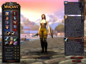 world-of-warcraft-character-screen