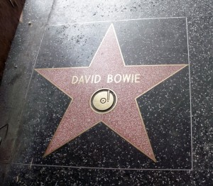 David_Bowie_holywood_CC_Sir-James