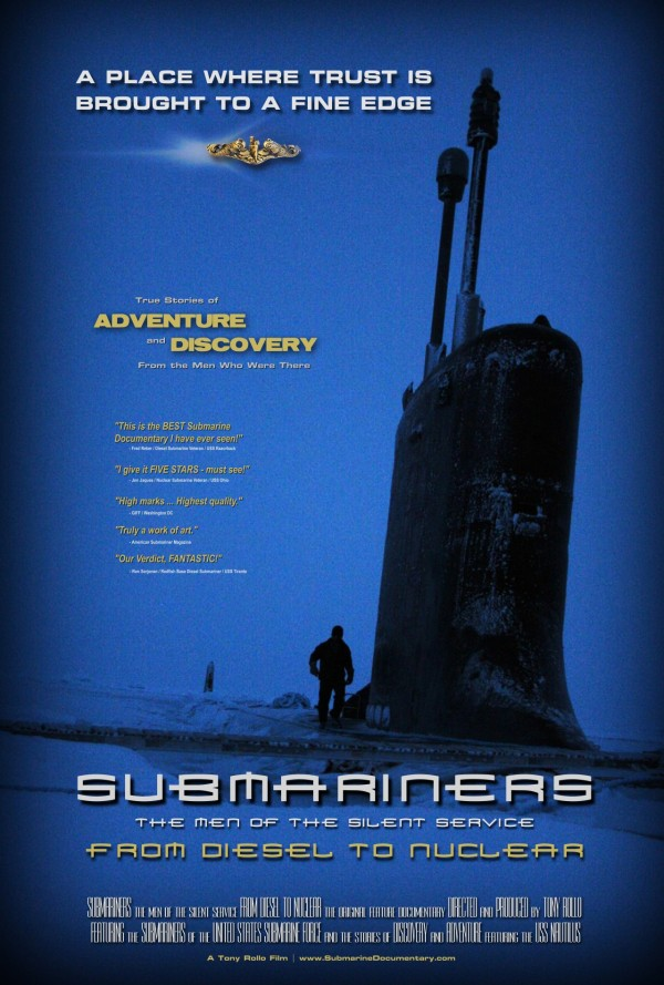 SUBMARINER_POSTER_Theatrical_1sheet_1280w