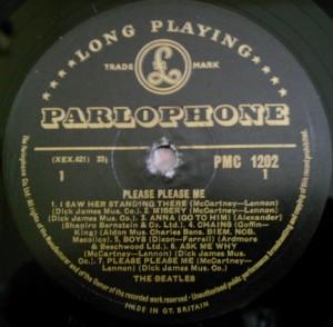 Parlophone_LP_PMC_1202